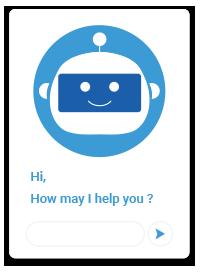 Smart Customer Care