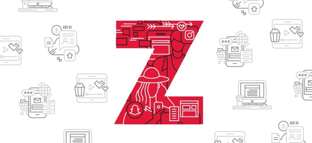 Gen Z1